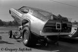 Brutus body up rear pit copy.jpg