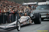 Garlits on return road.jpg