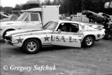 Larsen USA-1 Tow Car.jpg