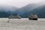 Cruise_ships_2_Sitka.jpg
