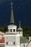 St_Michael_Cathedral_Sitka_detail.jpg