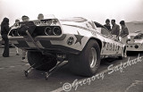 USA 1 rear pits Bruce.jpg