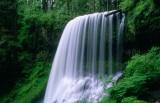 silver_falls