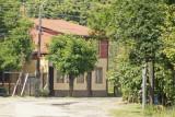 Pelchuquín