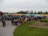 dunlop_motorcycle_seminar