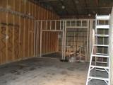 New Dyno Room  15X18JPG