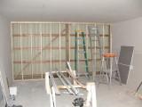 Dyno room.JPG