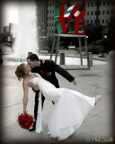 Weddings & Engagement