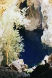 Caves at Chinhoyi