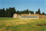 ZRP Social Club - Across the grass