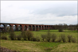 Whalley Viaduct 2