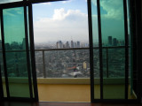 SOLD ! Fort Penthouse for Sale