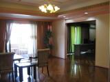 Makati Penthouse Condominium for Sale