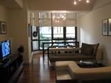 Legaspi Condominium for Lease. Nice!