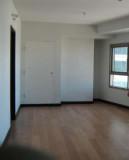 Brand New Condominium in Greenbelt for Lease