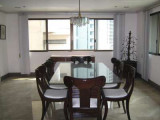 Salcedo Condominium for Sale 340 sq.m.