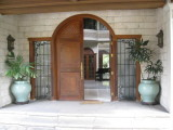 Valle Verde House for Sale SOLD
