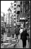 Valladolid--005.jpg