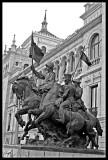 Valladolid--006.jpg