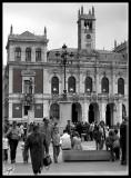 Valladolid--055.jpg