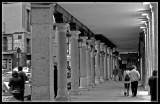Valladolid--058.jpg