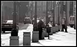 Valladolid--081.jpg
