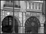 Valladolid--084.jpg