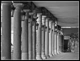 Valladolid--085.jpg