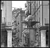 Valladolid--094.jpg