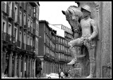 Valladolid--096.jpg