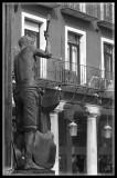 Valladolid--097.jpg