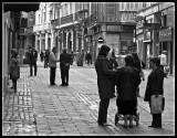 Valladolid--099.jpg