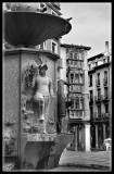 Valladolid--100.jpg