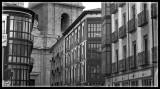 Valladolid--105.jpg