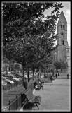 Valladolid--109.jpg