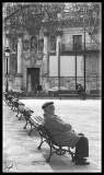 Valladolid--118.jpg