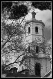 Valladolid--125.jpg