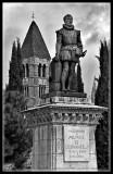 Valladolid--126.jpg
