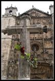 Valladolid--138.jpg