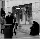 Madrid-002-0001.jpg