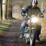 Triumph_Scrambler_900_arc-r03.jpg