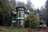 Shelton-McMurphey-Johnson House
