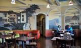 Caffe' Ponte Vecchio