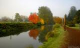 D200-2007-10-23_065.jpg