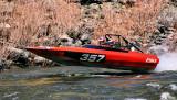 Riggins Jet Boat Races...2010