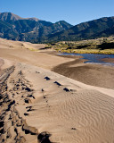 07-09 Great Sand Dunes NP 07.jpg