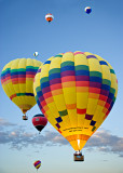 07-10 Balloons 02.jpg
