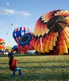 07-10 Balloons 04.jpg