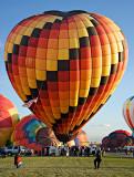 07-10 Balloons 05.jpg