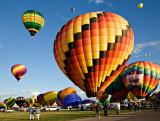 07-10 Balloons 07.jpg